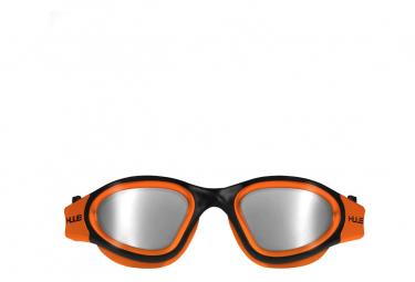 Gafas De Sol Polarizadas Huub Aphotic Orange