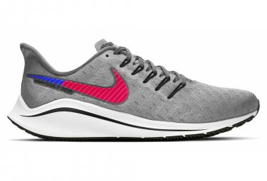Zapatillas Nike Air Zoom Vomero 14 para Hombre Gris