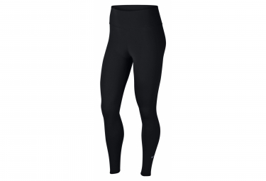 Nike One Lux Long Tights Negro Mujer Xs