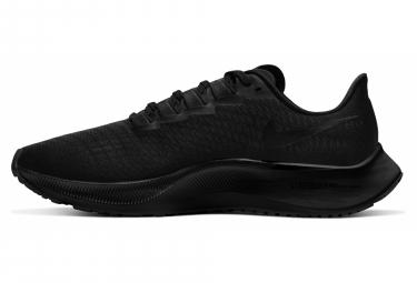 Chaussures de Running Nike Air Zoom Pegasus 37 Noir