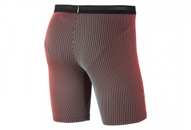 Cuissard Nike AeroSwift Multi-couleur Homme