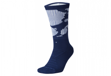 Calcetines Nike Everyday Cushioned Metcon Blue 38 42