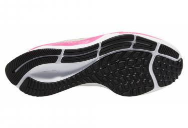 Chaussures de Running Femme Nike Air Zoom Pegasus 37 Premium Rose