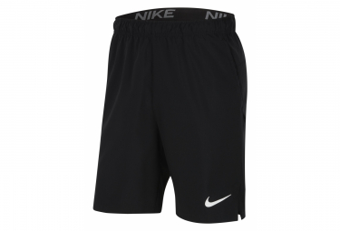 Nike Flex Training Shorts Black Men