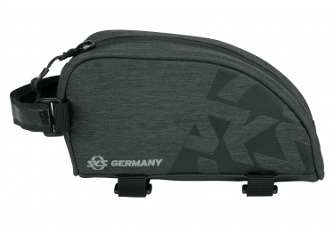 SKS Traveler Up frame bag