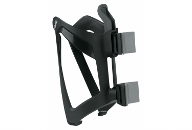 SKS Anywhere Topcage Bottle Cage