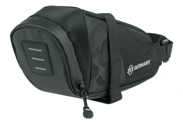SKS Racer Straps 800 tail bag