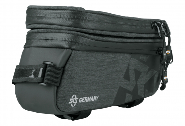 SKS Traveler Smart frame bag