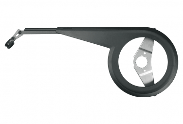 Image of Carter chaine sks chainbow 48 dents