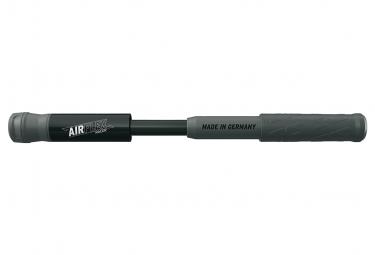 SKS Airflex Racer Pump Black