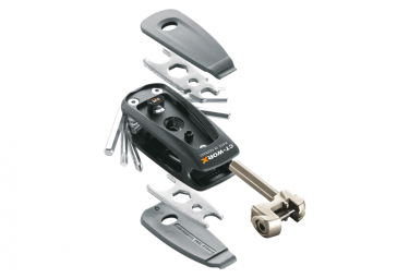 SKS CT-WORX multi-tool (20 fonctions)