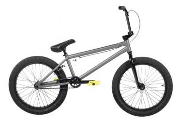 BMX Freestyle Subrosa Sono XL 21'' Granite Grey 2021