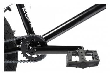 BMX Freestyle Subrosa Tiro XXL 21.3 '' Black 2021