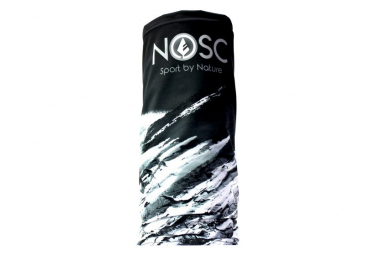 Image of Nosc cache cou keepgreen