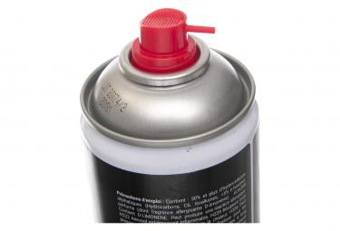 Neatt Nettoyant et Dégraissant Chaîne en spray 400 ml