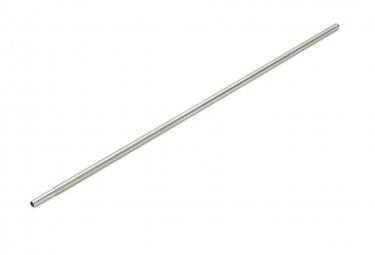 Arceau de Rechange Vaude Pole 10.2mm (AL7001) x 55cm Gris