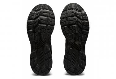 Chaussures de Running Asics Gel Kayano 27 Noir