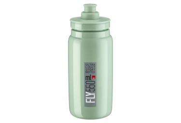 Elite Fly Elite 550 ml Bottle Green