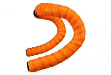 Lizard Skins DSP V2 Bar Tape Tangerine