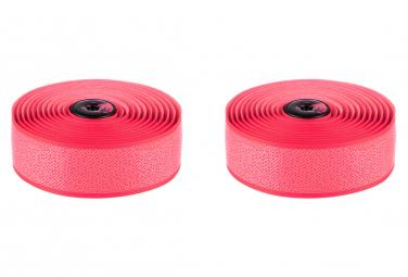 Cinta De Barra Lizard Skins Dsp V2 Rosa Neon 3 2