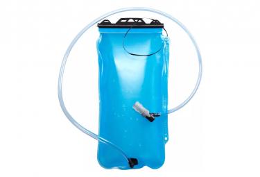 Poche à eau Forclaz Trek 500 2L