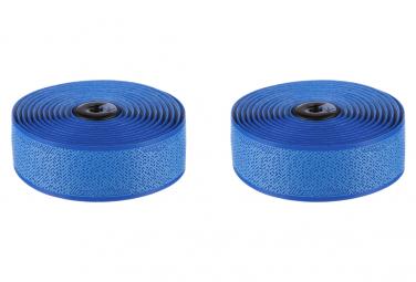 Cinta de barra lizard skins dsp v2 azul cobalto 1 8