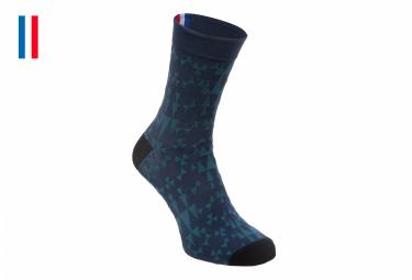 Pair of LeBram Loze Pelforth Socks