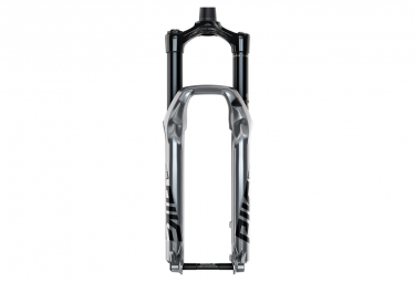 Fourche Rockshox Pike Ultimate 27.5'' RC2 DebonAir | Boost 15x110mm | Offset 37 | Argent 2021