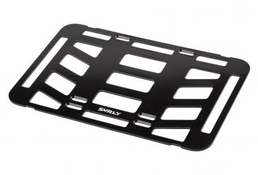 Surly Tv Tray Rack Platform Negro