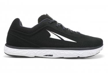 Chaussures de Running Altra Escalante 2.5 Noir / Blanc