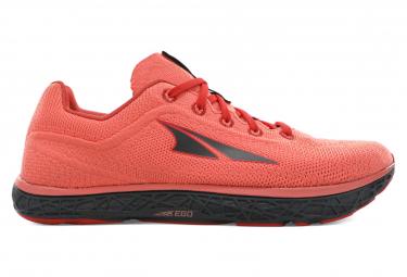 Chaussures de Running Femme Altra Escalante 2.5 Corail Noir