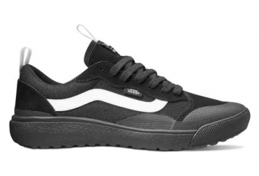 Chaussures Vans Ultrarange Exo SE Noir