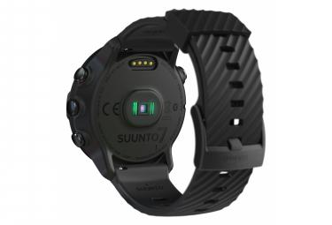 Montre GPS Suunto 7 All Black