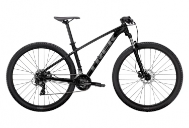 Hardtail MTB Trek Marlin 5  Shimano Tourney 7V 27.5'' Plus 2021