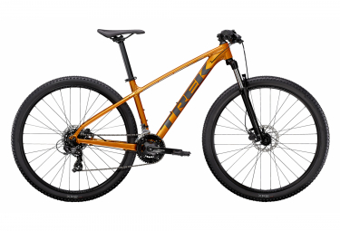MTB Semi Rígida Trek Marlin 5  27.5'' Plus