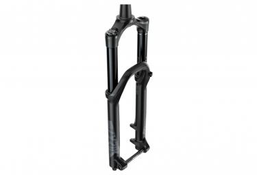Fourche Rockshox Lyrik Select RC 29'' | Boost 15x110 mm | Offset 51 | Noir 2021