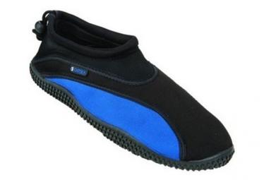 Chaussures néoprène enfant Cool Shoe