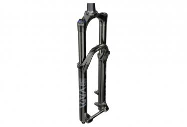 Rockshox Yari RC 29 '' Plus DebonAir Fork | Boost 15x110 mm | Offset 51 | Black 2021