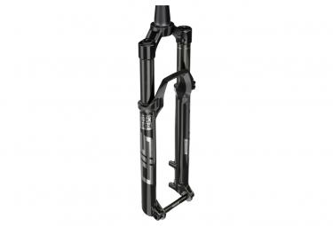 Rockshox Sid Ultimate 29 '' Race Day DebonAir Fork   Boost 15x110 mm   Offset 44   Black 2021
