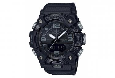 Casio G-Shock Mudmaster GG-B100-1BER Watch Black