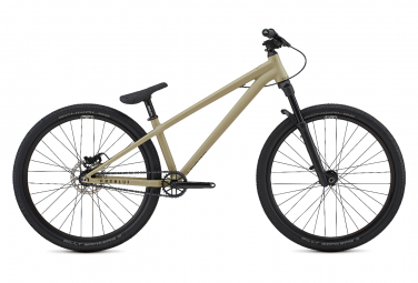 V Lo De Dirt Commencal Absolut Sand L   180 200 Cm