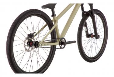 Vélo de Dirt Commencal Absolut Sand