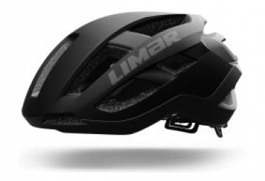 Casque LIMAR AIR STAR MATT BLACK