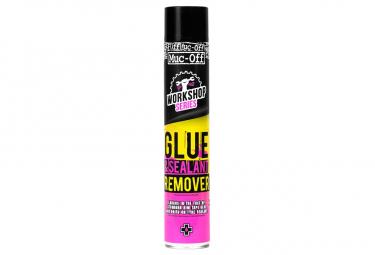 Muc-Off Glue and Sealant Remover 750ml