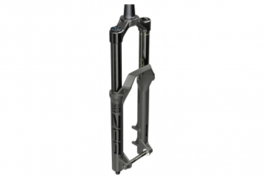 Horquilla Rockshox Zeb Ultimate Rc2 29   39   39    Boost 15x110 Mm   Offset 44   Gris 2021 180