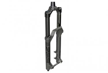 Fourche Rockshox Zeb Ultimate RC2 29'' | Boost 15x110 mm | Offset 44 | Gris 2021