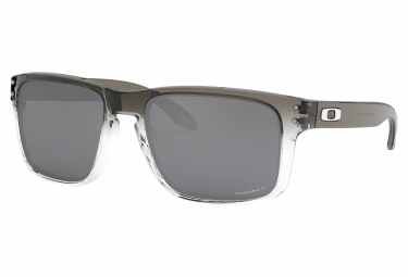 Occhiali Oakley Holbrook Dark Ink Fade / Prizm Black Polarized / Ref. OO9102-O255