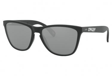 Oakley Frogskins 35th Anniversary / Prizm black / Ref. OO9444-02
