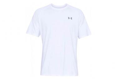 T-shirt Under Armour Tech 20