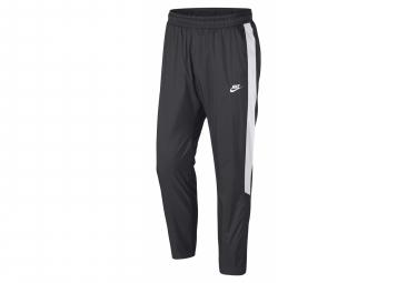 Nike Sportswear Tracksuit Pant Grey / White